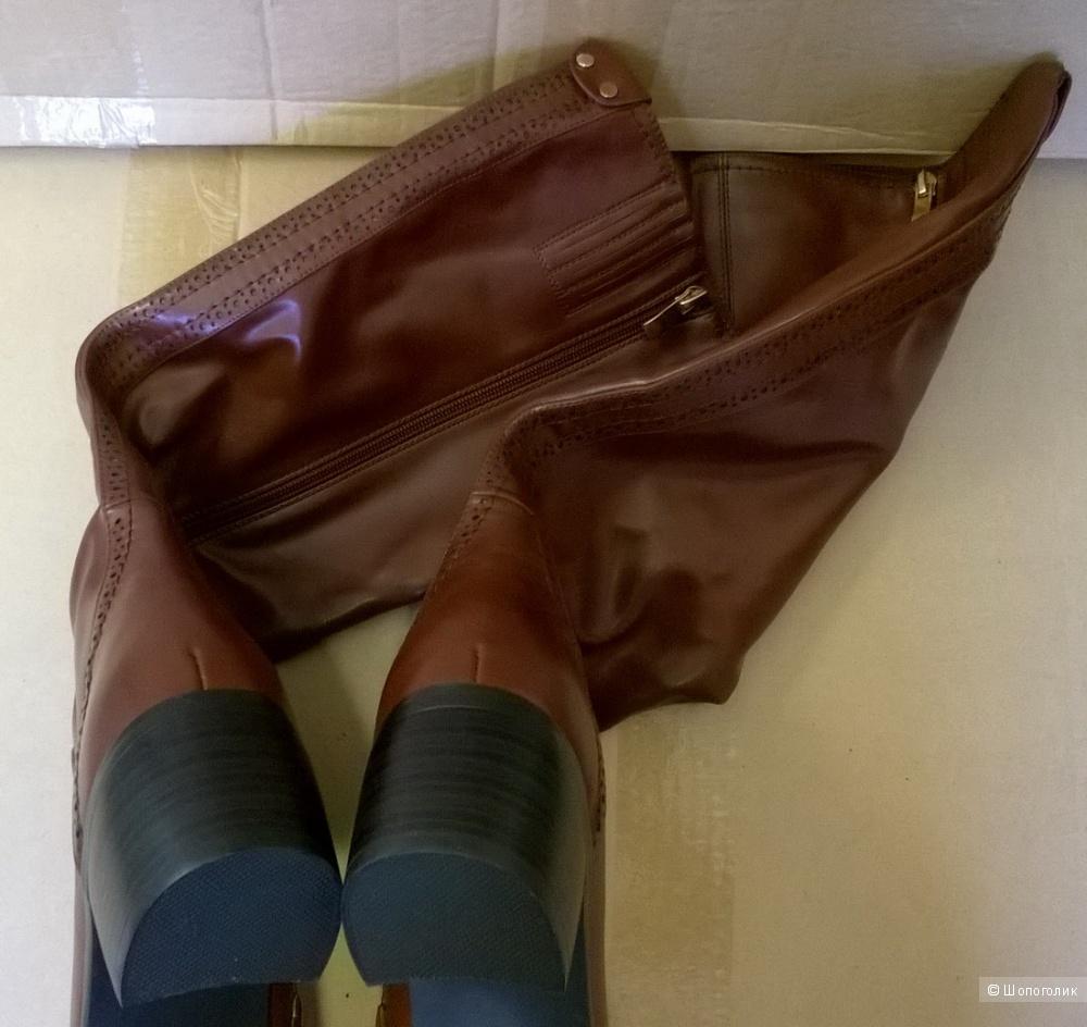Сапоги Vivian Royal 40 размер