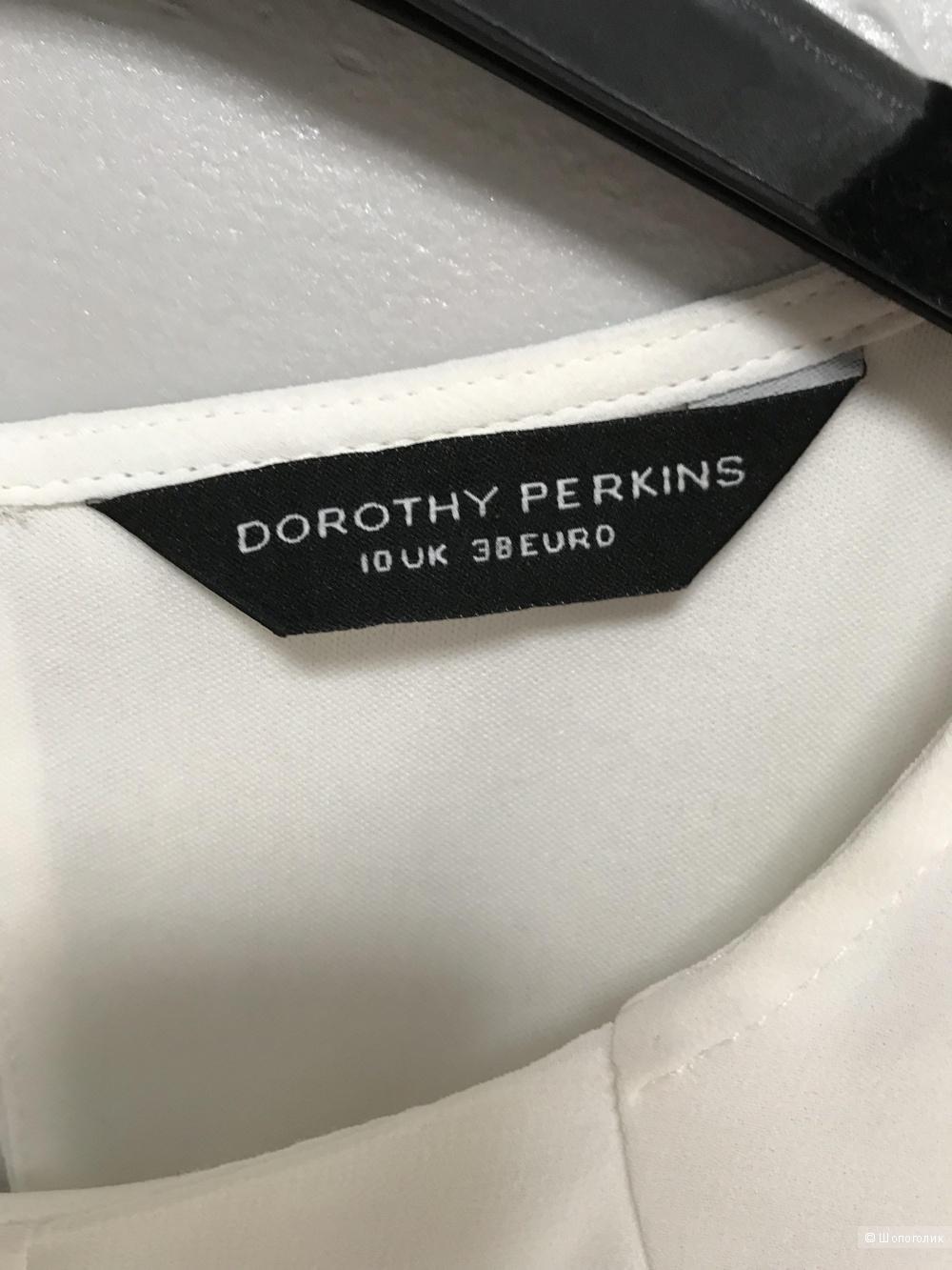 Комбинезон Dorothy Perkins, размер 38 (42-44)