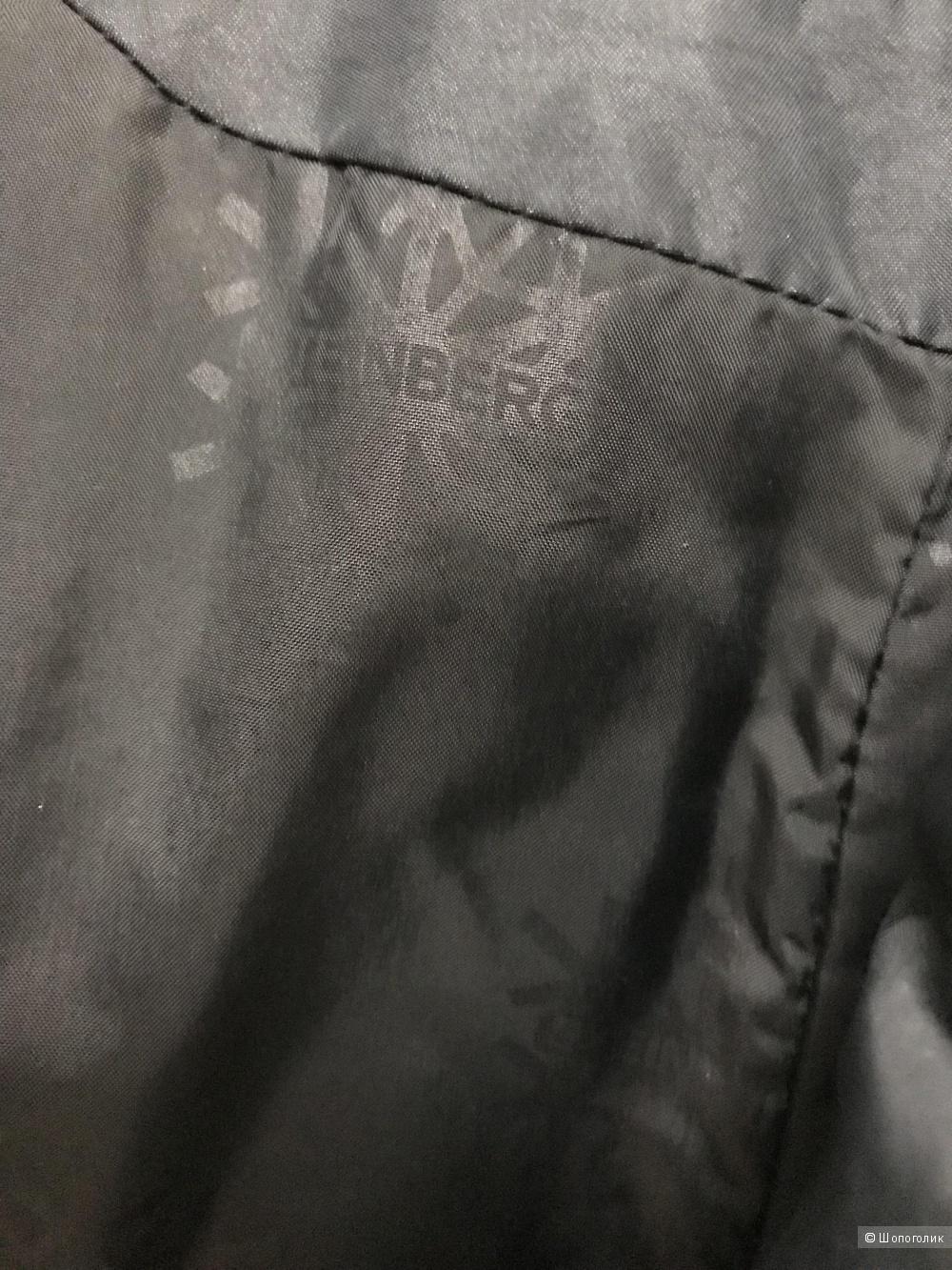 Куртка, Steinberg, 50 размер