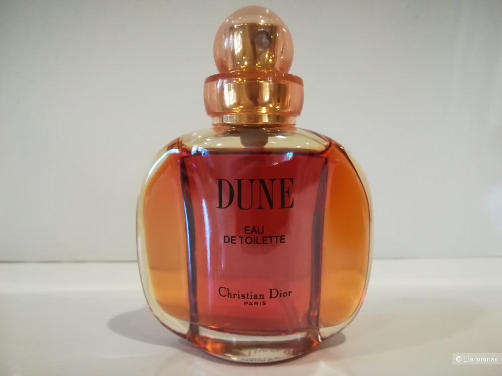 Dune - Cristian Dior 30 мл.