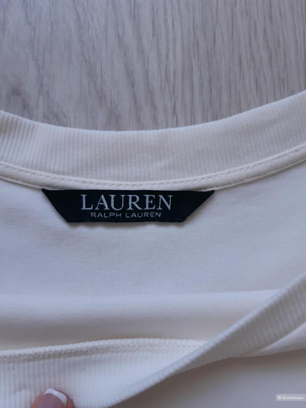 Блуза Ralph Lauren, р 48-50+/-