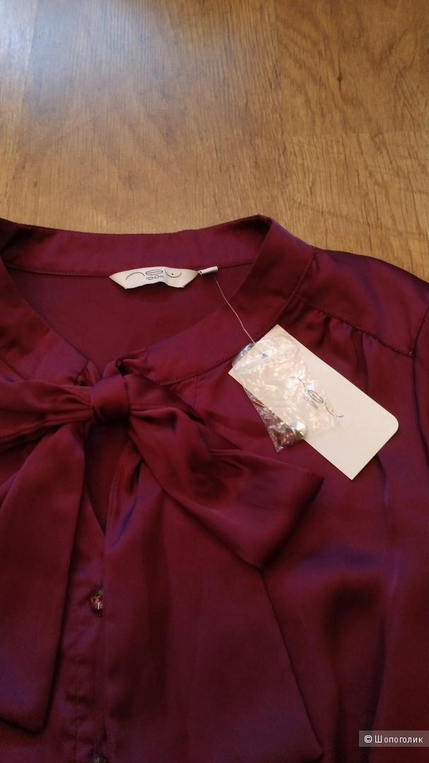 Блузка New Look р.48