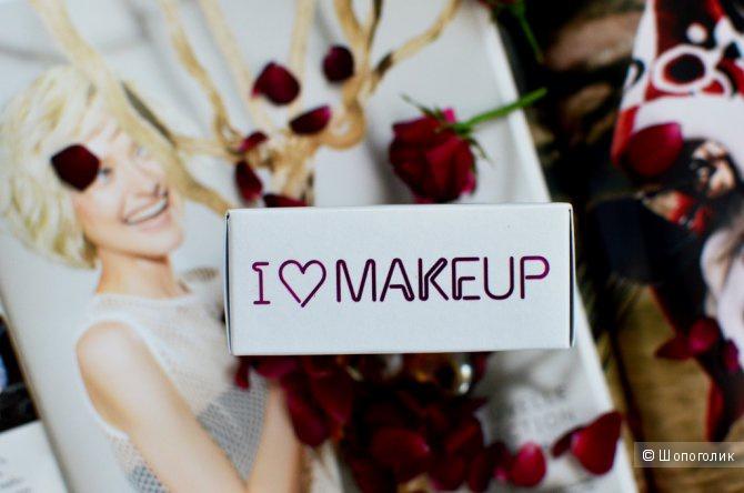 "Хайлайтер ""Makeup Revolution"" 10г"