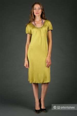 Платье Marly's L