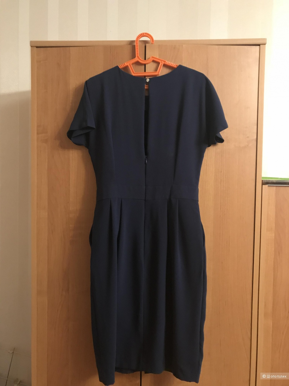 Платье Reserved размер 34