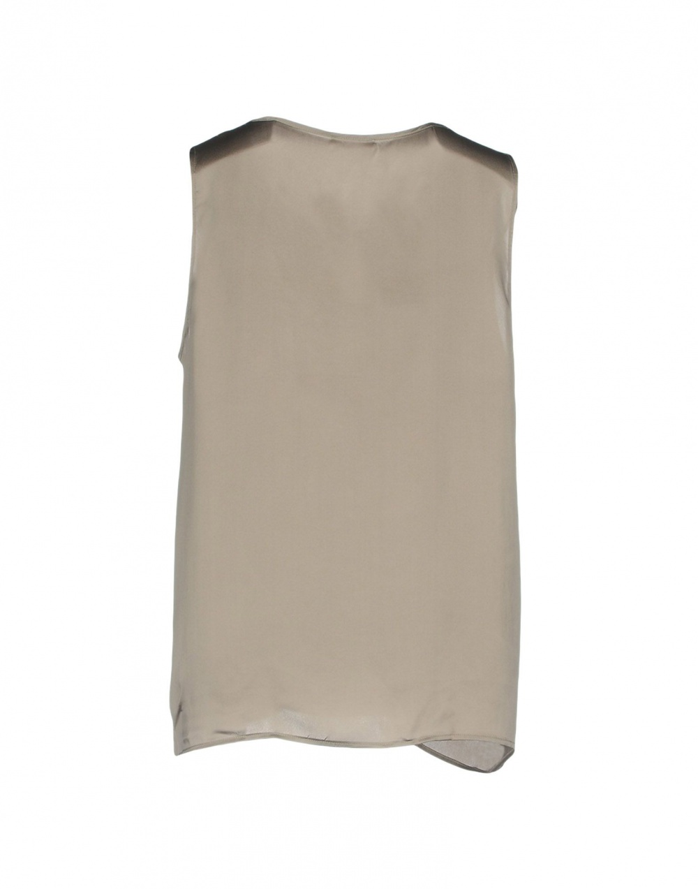 Топ GRAN SASSO, 48-50 размер