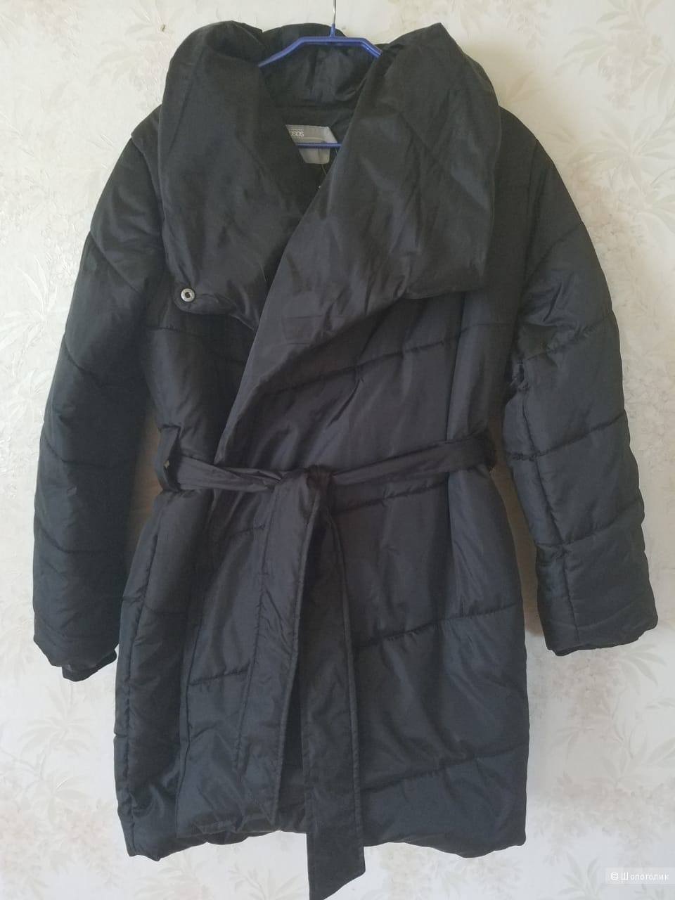 Куртка ASOS, размер L