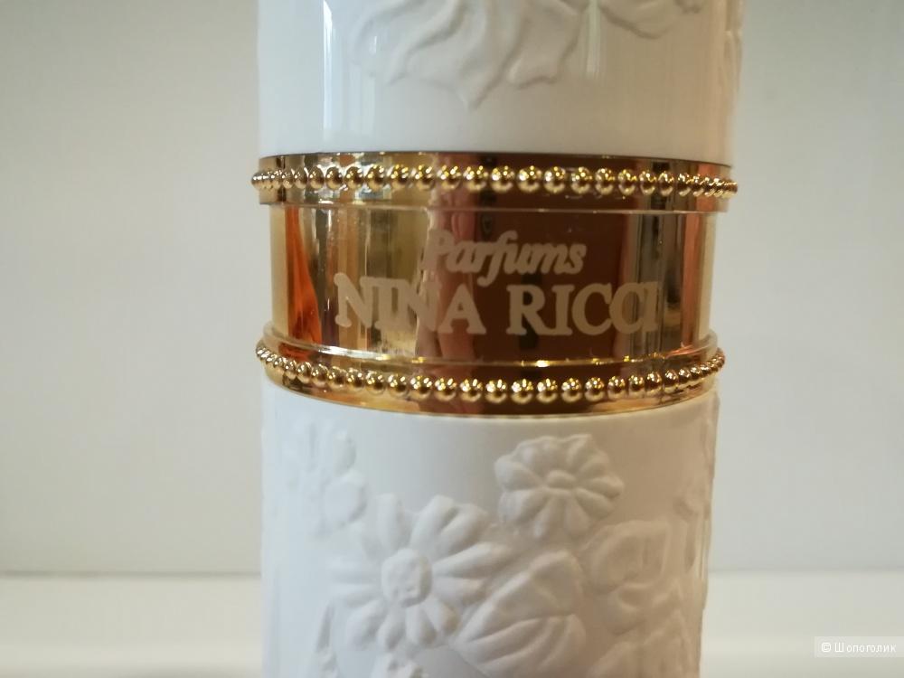 Флакон аромата 30 мл - L'Air du Temps Nina Ricci лимитка в кофре