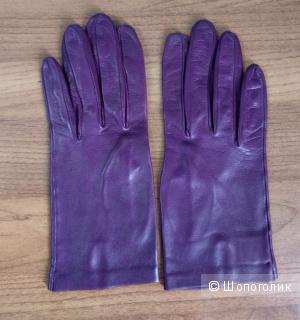 Перчатки Sermoneta Gloves, размер 6-6,5