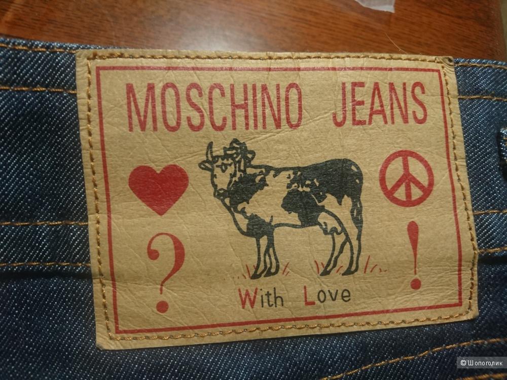Юбка Moschino Jeans, 6 US