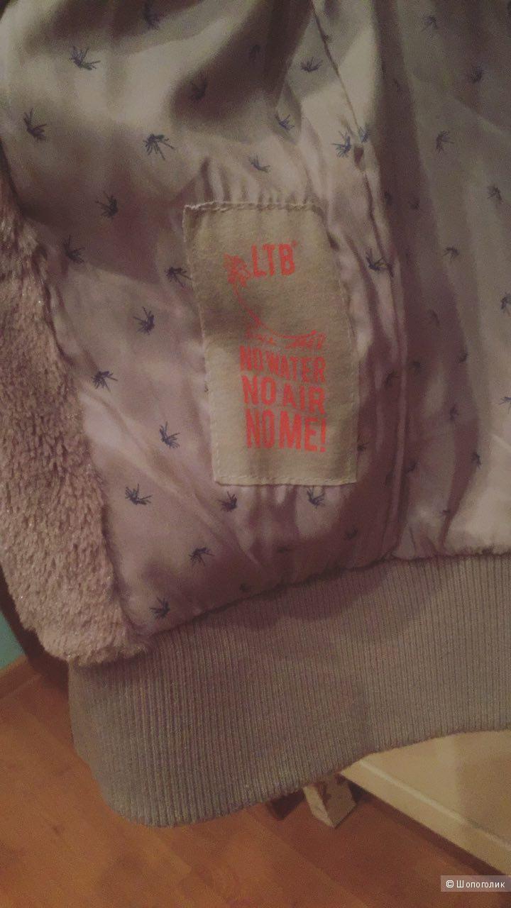 Куртка LTB, размер S