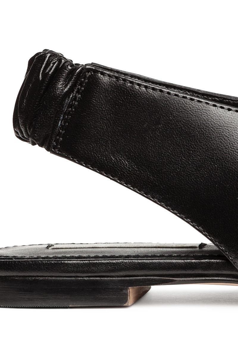 Туфли H&M PREMIUM QUALITY на 39 размер