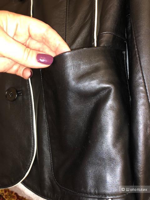 Куртка-пиджак TCM,44-46