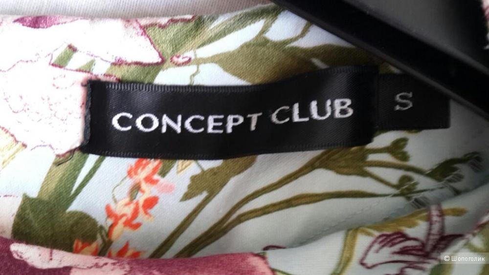 Платье Concept club размер S