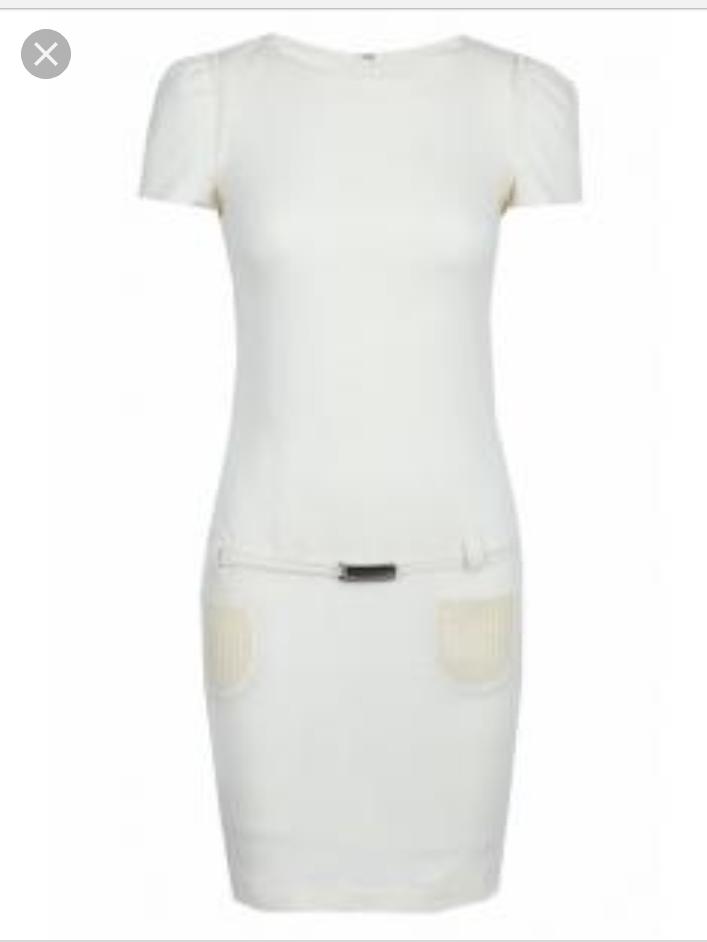 Платье Scervino street, размер 44-46