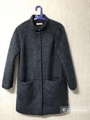 Пальто Stefanel размер 44/46