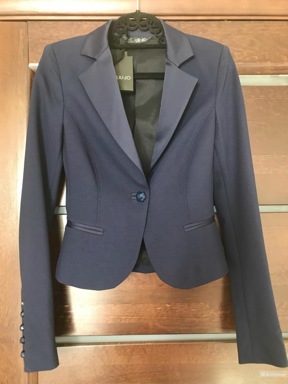 Пиджак Liu Jo 42