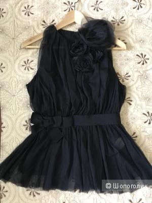 Блузка Elisabetta Franchi , размер XS