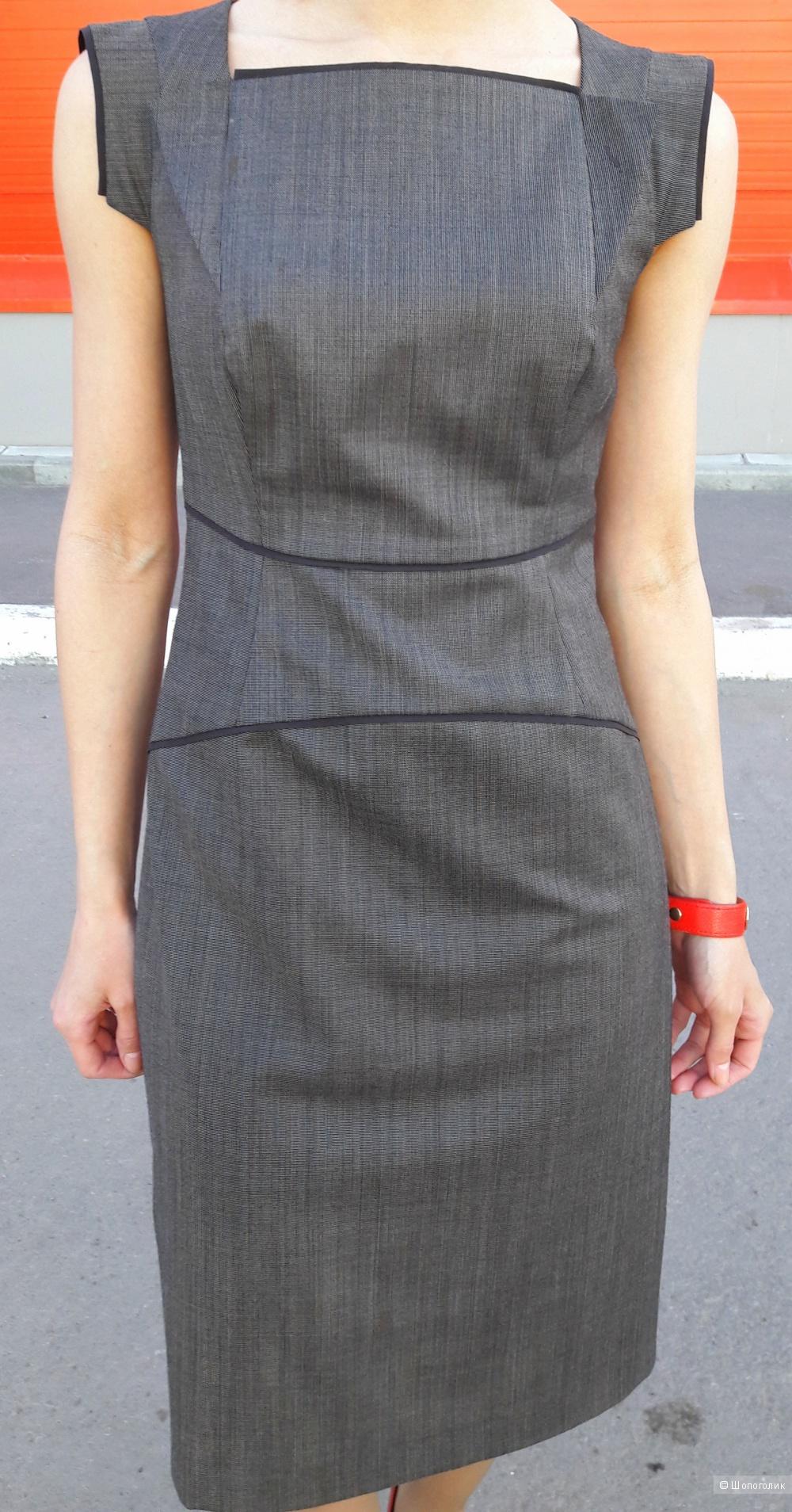 Платье M.Reason, размер 44-46