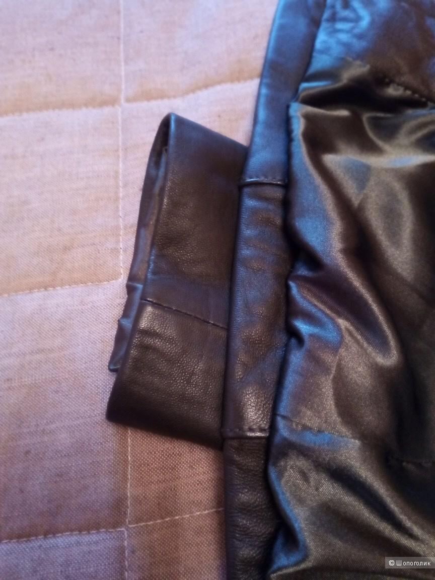 Куртка Matrix р. 44,46