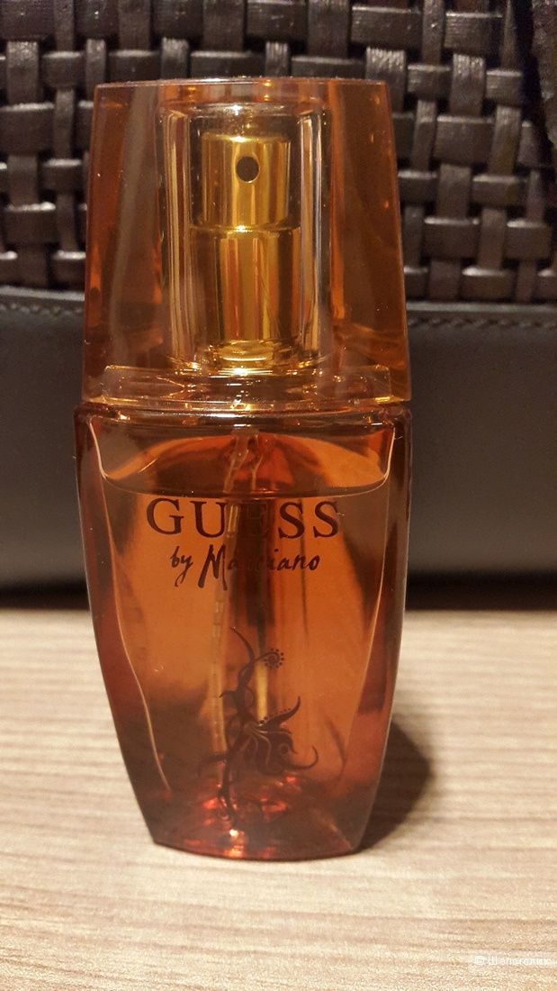 Guess by Marciano 30мл.