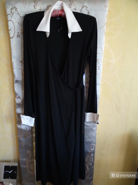 Платье Gap maternity, размер XS