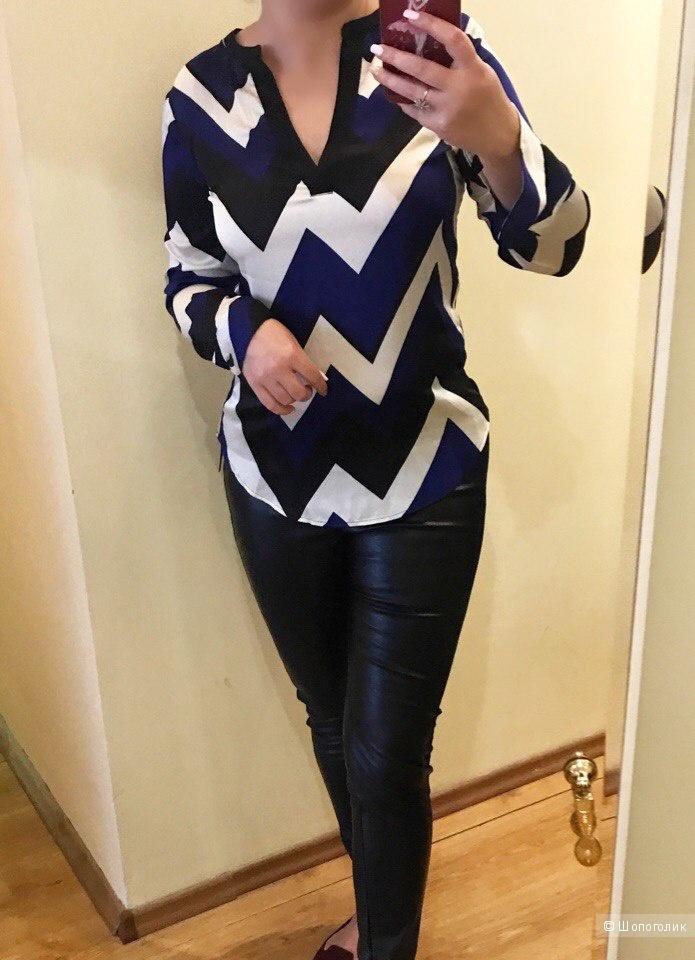 Блуза от Ralph Lauren S