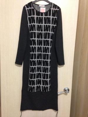 """Платье """" Vay """", 42-44 размер."""