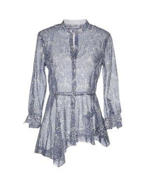 Блузка, LE SARTE PETTEGOLE, 46-48 размер