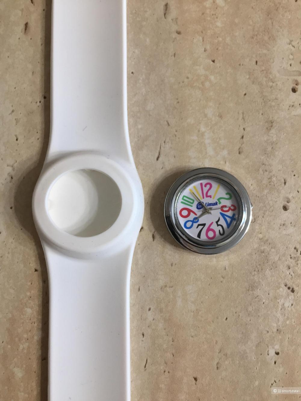 Часы «Limak»