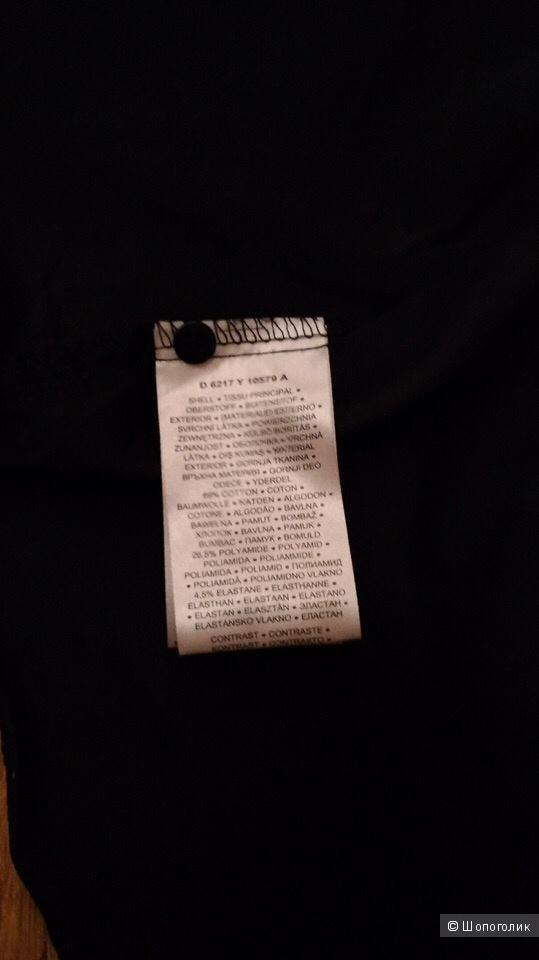 Рубашка Fresh Made р.46, 48