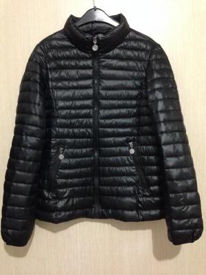 """Курточка """" Z-Dezign """", 48-50 размер."""