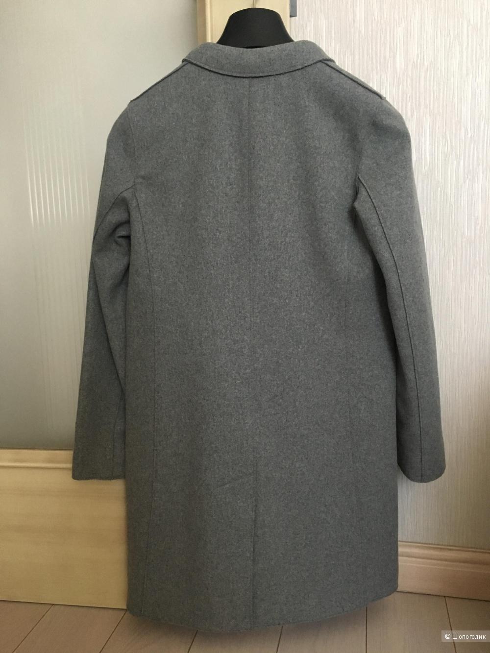 Пальто COATS MILANO, 44IT