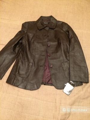 Куртка Mujent р.44, 46
