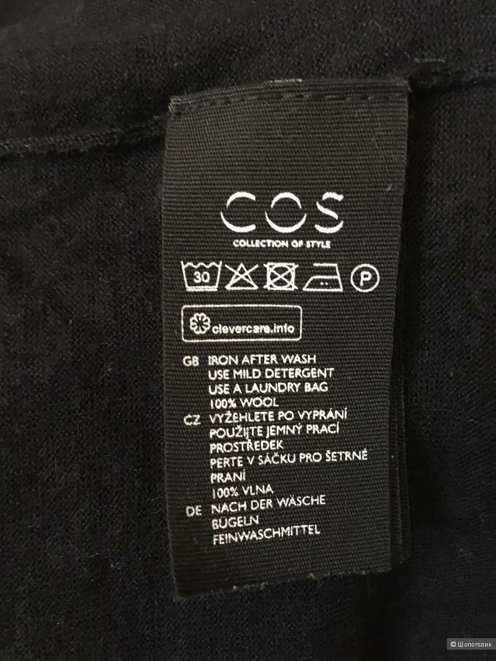 Свитер COS,  размер М