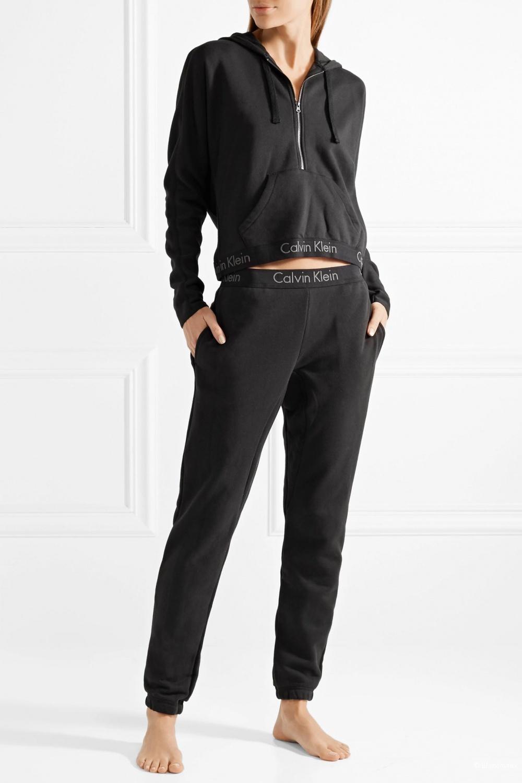 Домашние брюки Calvin Klein Underwear , размер M