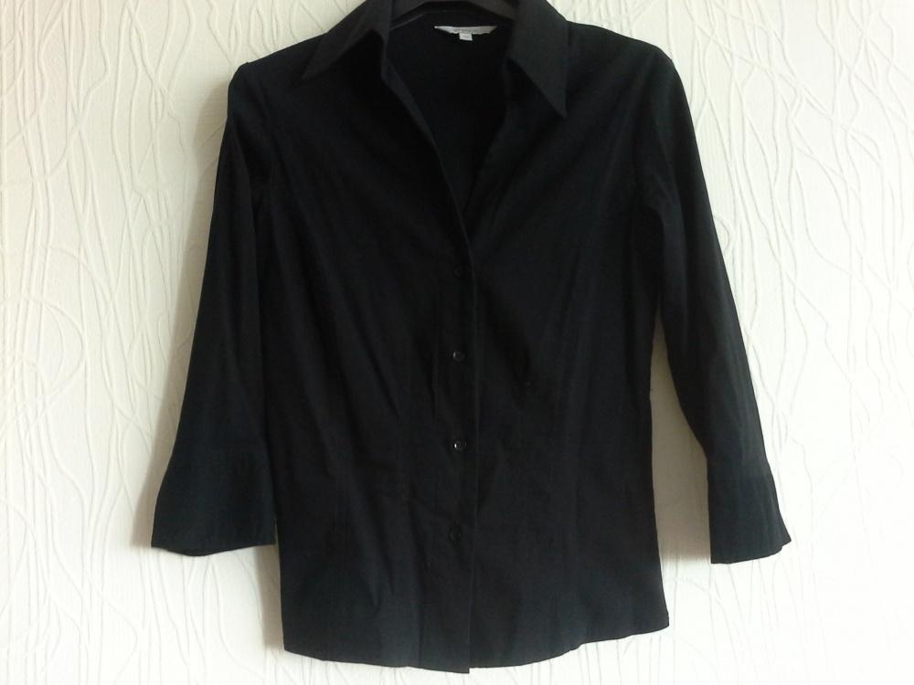 Рубашка Fresco,  XS.