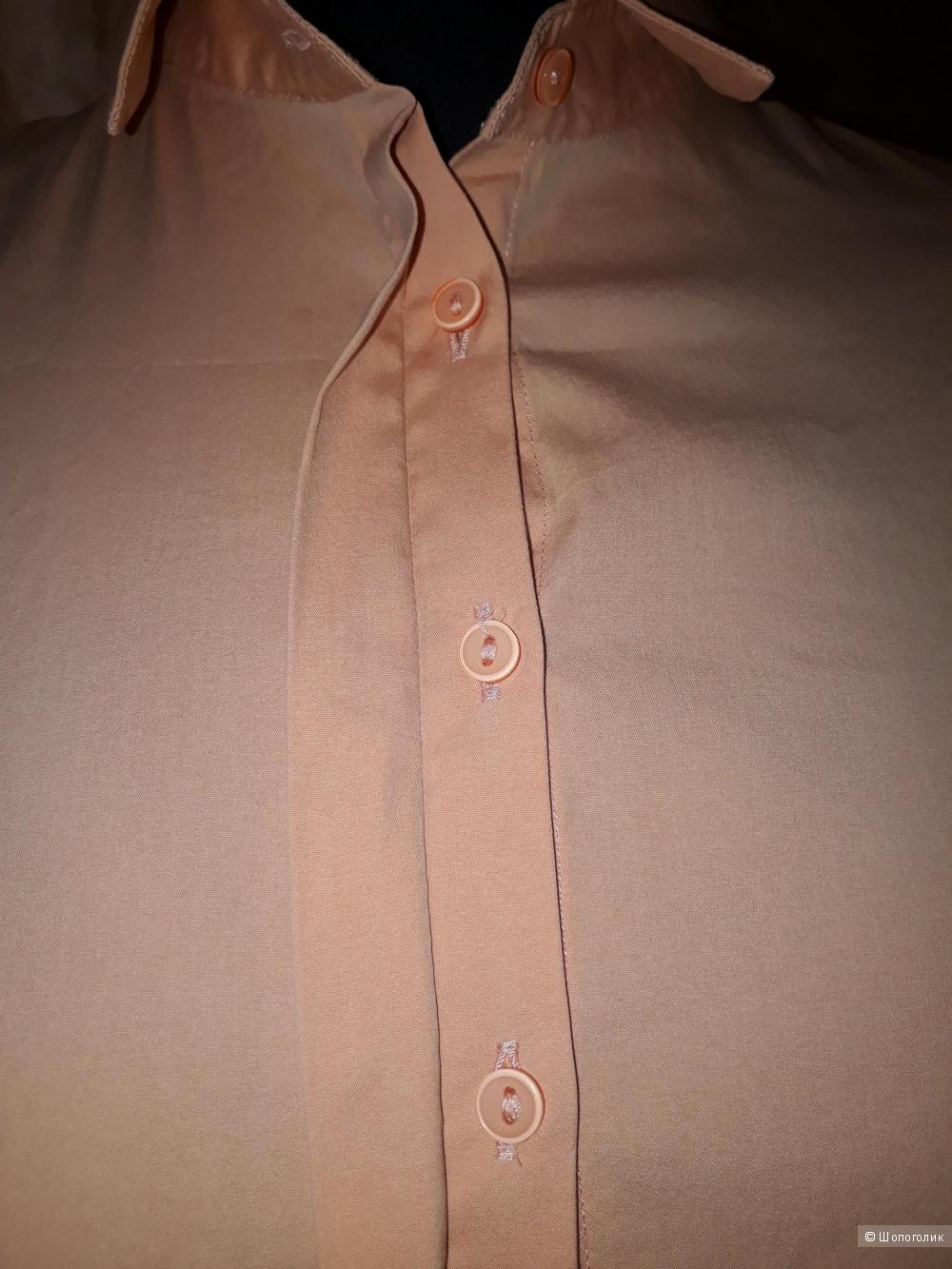 Рубашка cos, размер 36