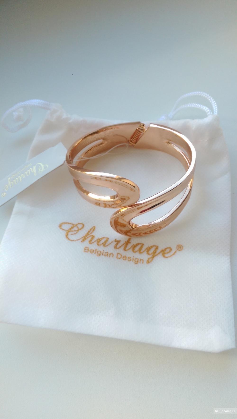 Браслет Chartage