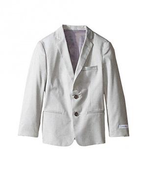 Пиджак для юноши , CALVIN KLEIN, размер 18