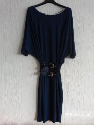 Платье Sabra,  one size.