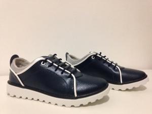 "Ботинки "" Tervolina "" 38-39 размер."