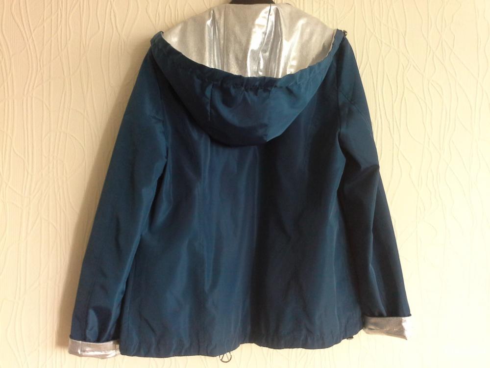 Куртка KC , one size.
