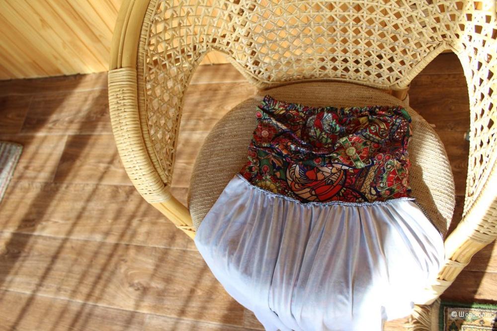 Платье Casino 40-42 размер