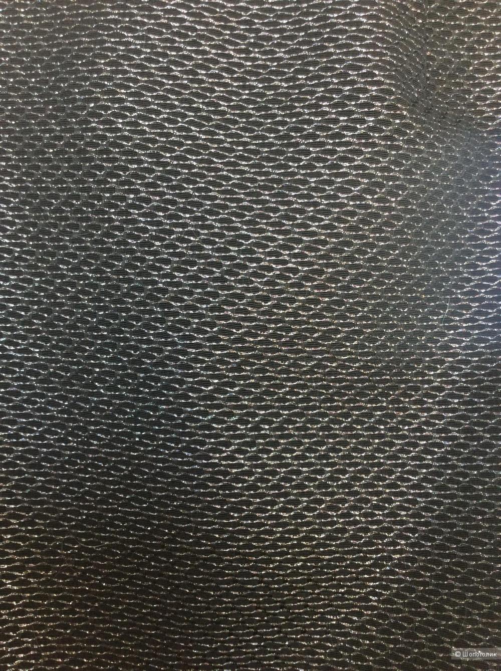 Юбка Calvin Klein размер 4