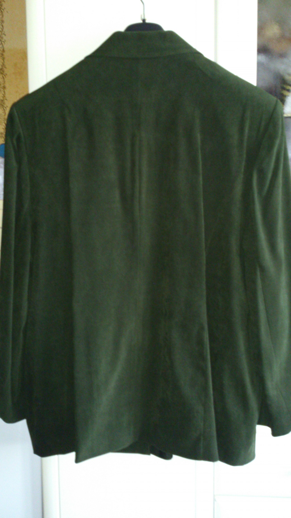 Костюм YALI,  размер 58-62 (рос)