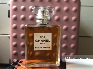Духи Chanel №5 50 мл