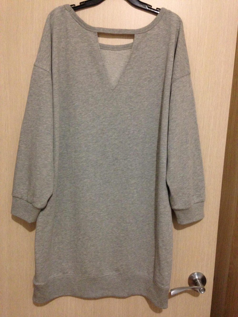 "Платье "" Gap "", размер XXL"