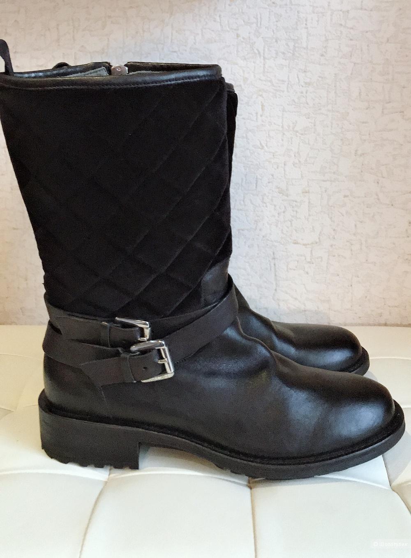 Ботинки Marc Cain 38