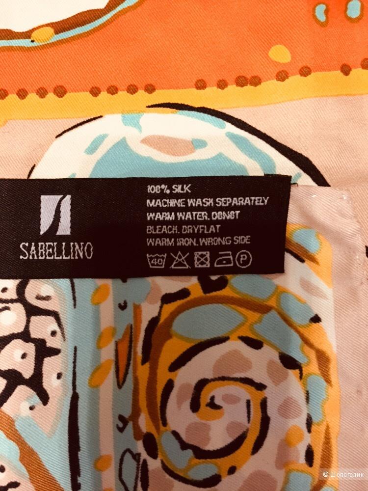 Платок Sabellino one size